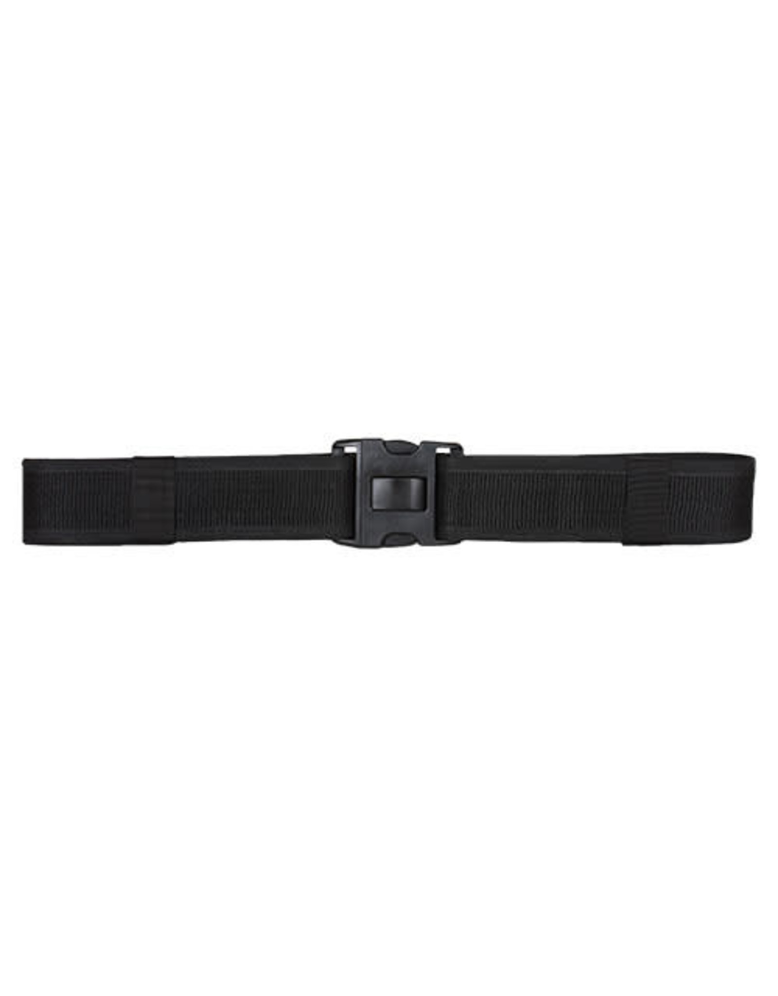 "Fox Outdoor Products Duty Belt - 2"" Wide"