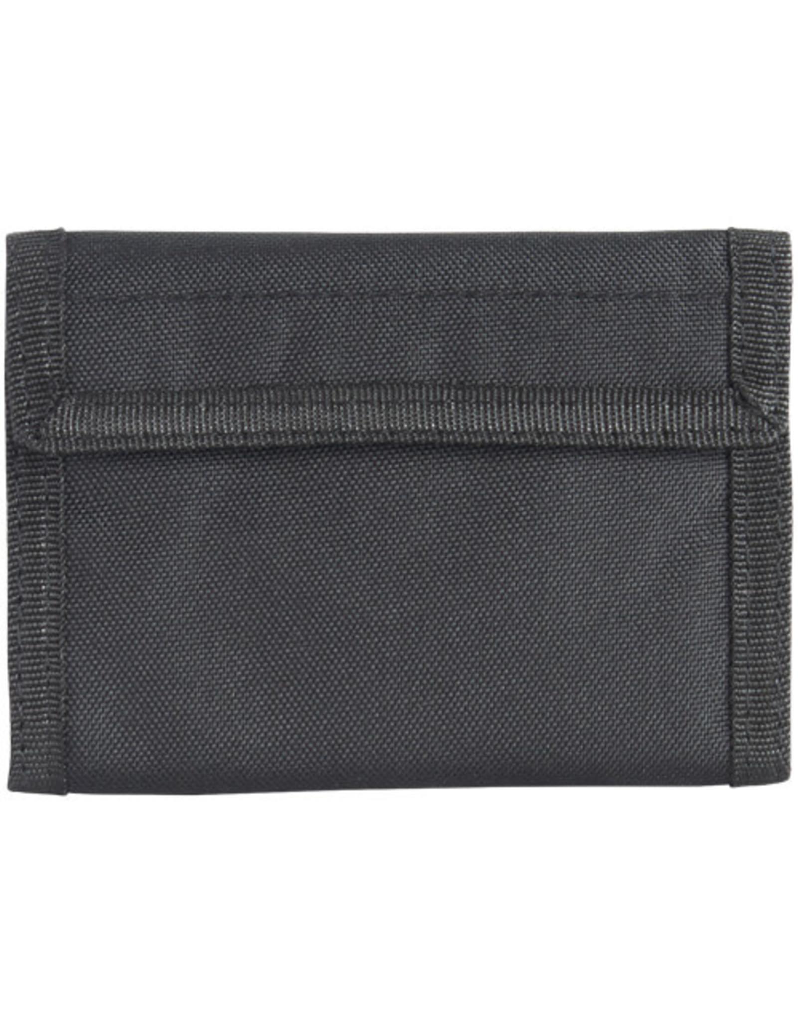 Fox Outdoor Products Wallet - Commando