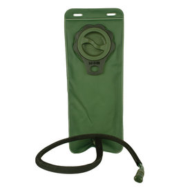 2.5L Deluxe Hydration Bladder