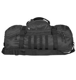 3-in-1 Recon Gear Bag