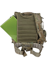 Fox Outdoor Products Field Operator's Pack Backpack