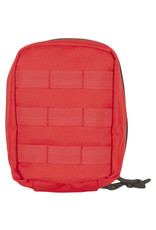 First Aid Pouch First Responder