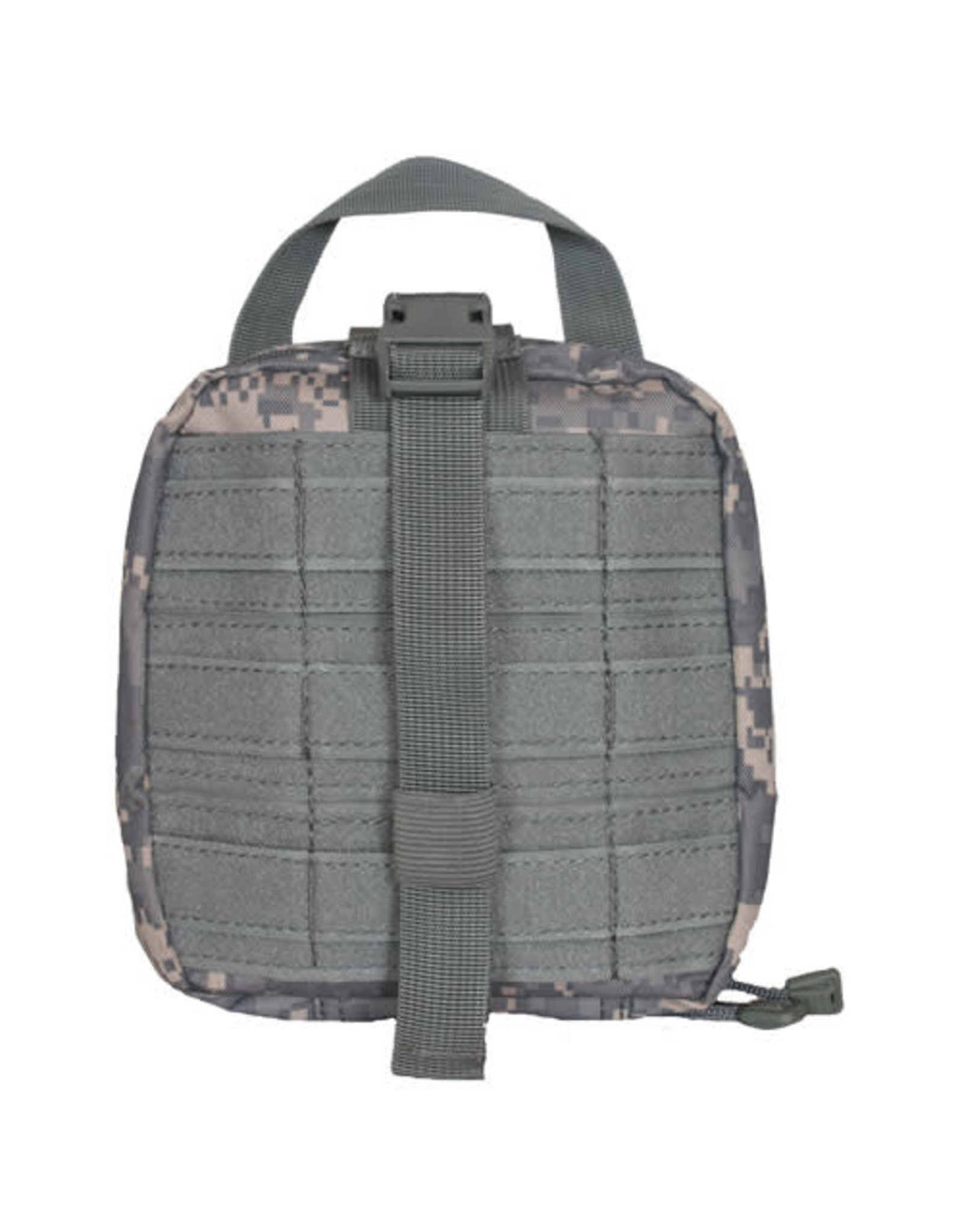 First Responder Active Field Pouch (VELCRO)