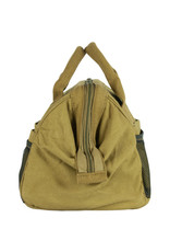 General Purpose Medical Bag