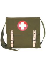 German Medic Bag
