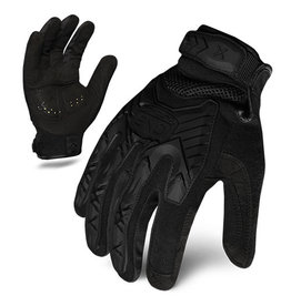 Ironclad Exo Tactical Impact Gloves