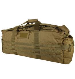 Jumbo Patrol Bag