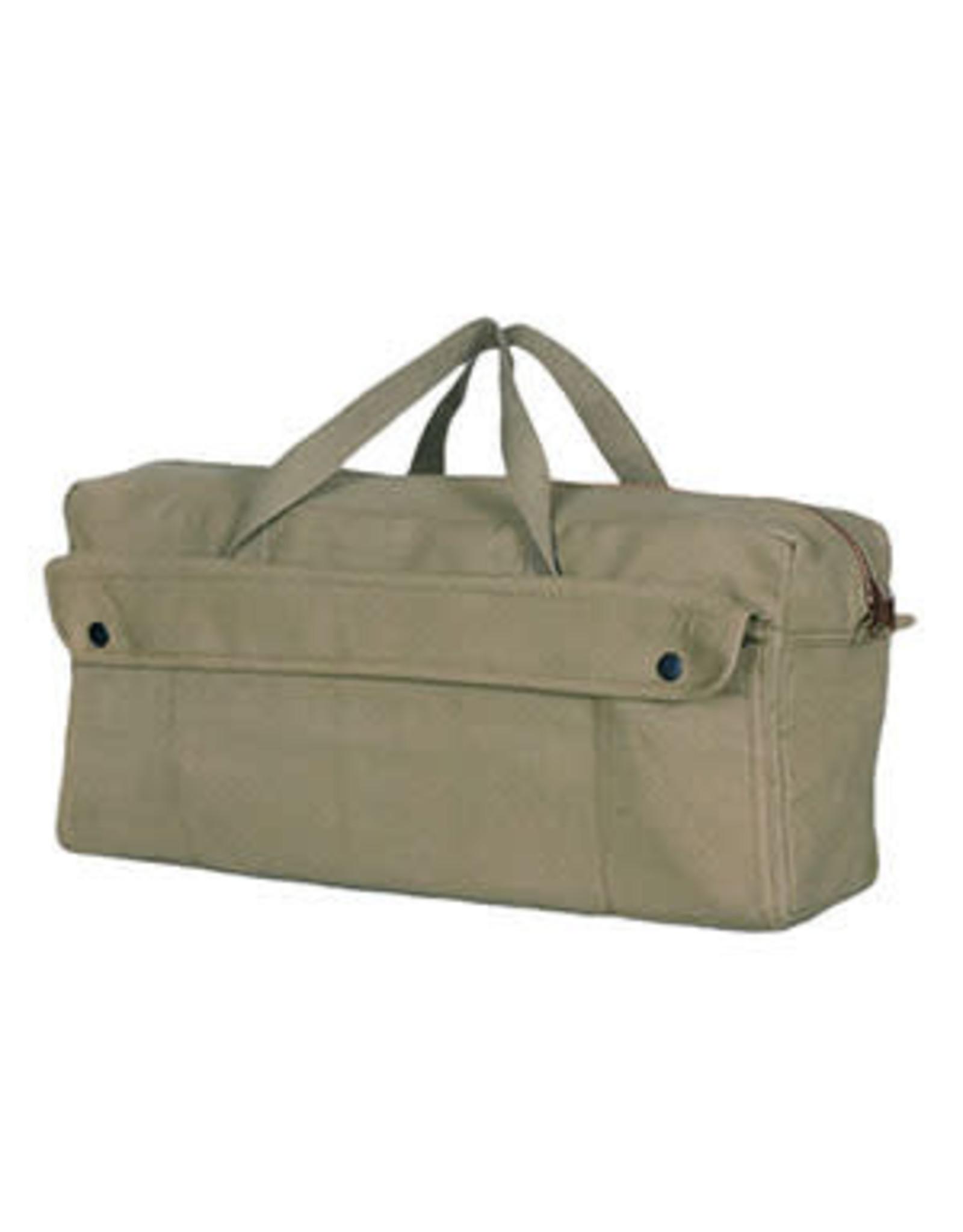 Mechanic's Jumbo Tool Bag