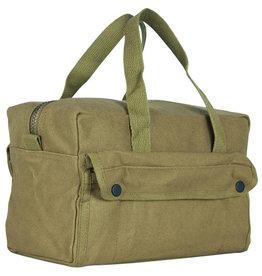Mechanic's Tool Bag