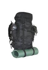Rio Grande 45 Backpack