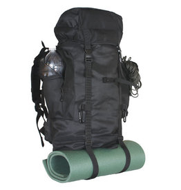 Rio Grande 45 Backpack
