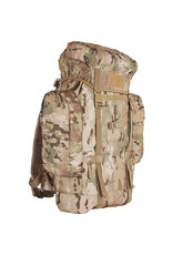 Rio Grande 45L Backpack