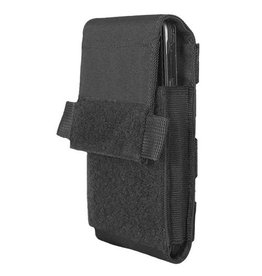 Tactical Cell Phone Pouch