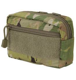 Compact Utility Pouch Scorpion