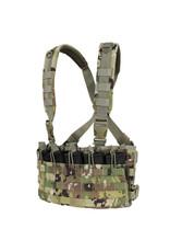 Modular Chest Rig - Vest