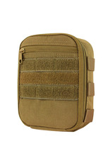 Sidekick Pouch - Coyote Brown