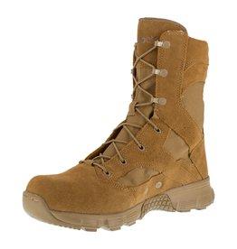 Reebok Reebok Dauntless Boots