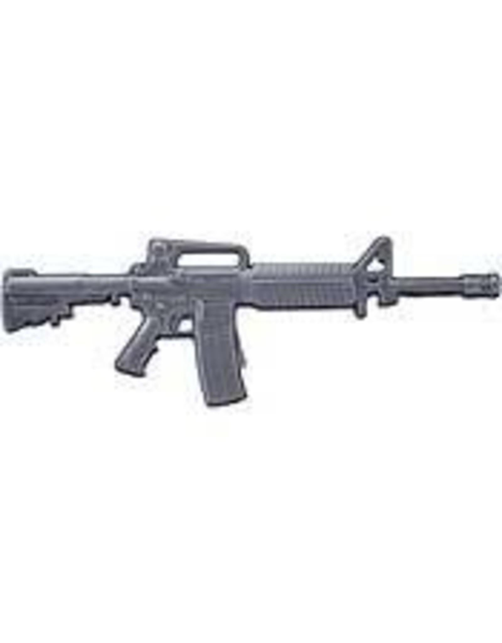 Pin - Rifle M-16 / AR-15