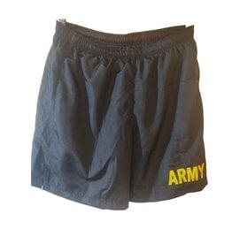 Pudala Pudala APFU Shorts