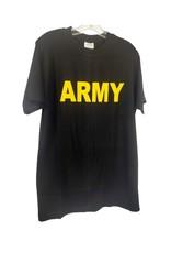 Pudala Pudala APFU 100%  Cotton T-Shirt