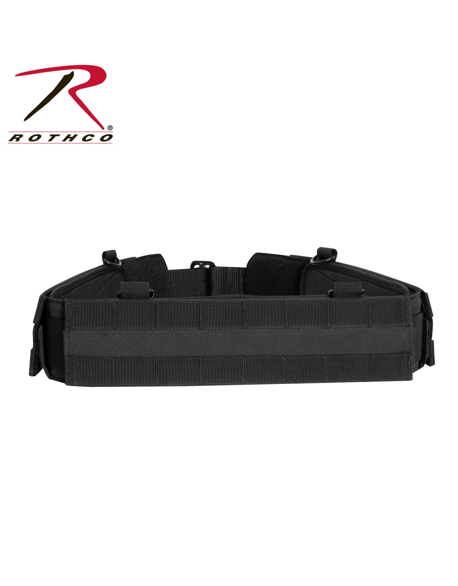 Rothco Lightweight M/A Battle Belt