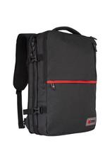 Voyager Hybrid Travel Pack