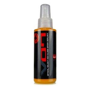 Chemical Guys WAC_808_04- Hybrid V7 Optical Select High Gloss Spray Sealant & Quick Detailer (4oz)