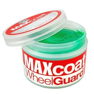 Chemical Guys Canada WAC_303 - Wheel Guard Rim & Wheel Sealant (8 oz)