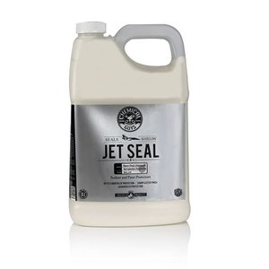 Chemical Guys WAC_118 - JetSeal Sealant and Paint Protectant (1 Gal)