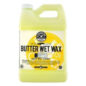 Chemical Guys WAC_201 - Butter Wet Wax (1 Gal)