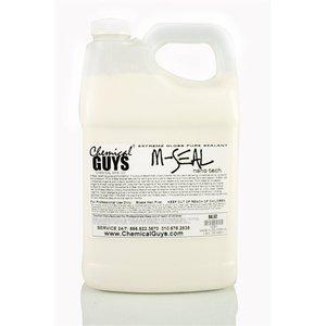 Chemical Guys WAC_113 - M-Seal Micro Finish Factory Paint Sealant (1 Gal)