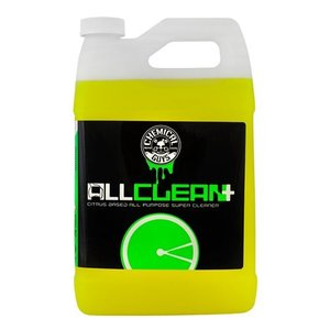 Chemical Guys Canada CLD_101 - All Clean+ Citrus Based All Purpose Super Cleaner (1 Gal)