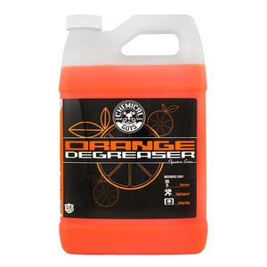 Chemical Guys Canada CLD_201 - Signature Series Orange Degreaser (1 Gal)