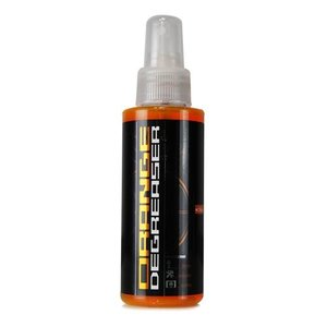 Chemical Guys CLD_201_04 - Signature Series Orange Degreaser (4 oz)