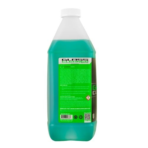 Chemical Guys Canada CLD_202 - Signature Series Glass Cleaner (1 Gal)