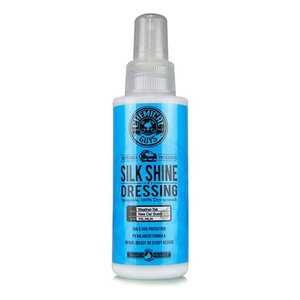 Chemical Guys Canada TVD_109_04 - Silk Shine Sprayable Dressing (4 oz)