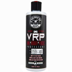 Chemical Guys TVD_107_16 - VRP Super Shine Dressing (16 oz)