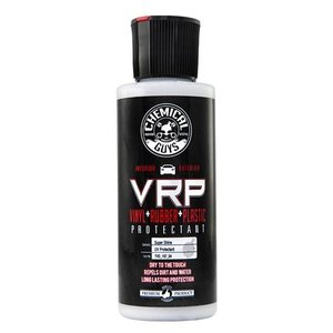 Chemical Guys Canada TVD_107_04 - VRP Super Shine Dressing (4 oz)