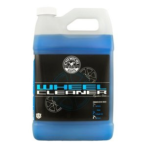 Chemical Guys Canada CLD_203 - Signature Series Wheel Cleaner (1 Gal)