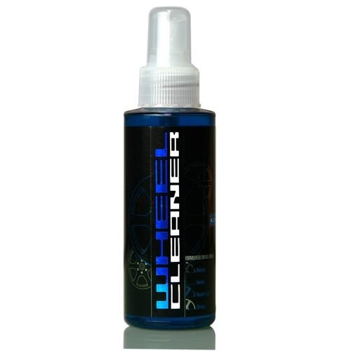 Chemical Guys CLD_203_04 - Signature Series Wheel Cleaner (4 oz)