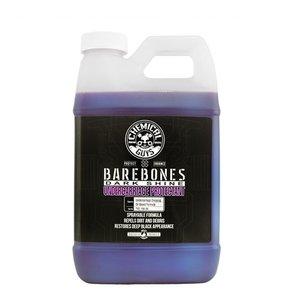 Chemical Guys TVD_104_64 - Bare Bones Undercarriage Spray (64 oz - 1/2 Gal)