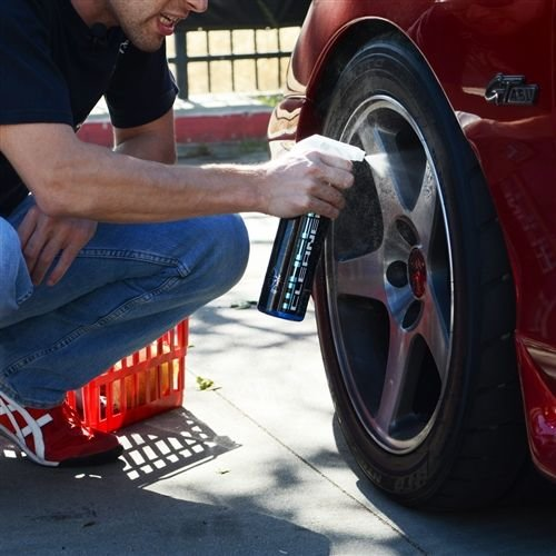 Chemical Guys CLD_203_16 - Signature Series Wheel Cleaner (16 oz)