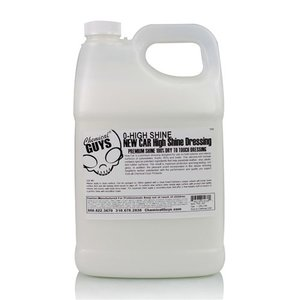 Chemical Guys Canada TVD_102 - New Car Shine Dressing (1 Gal)