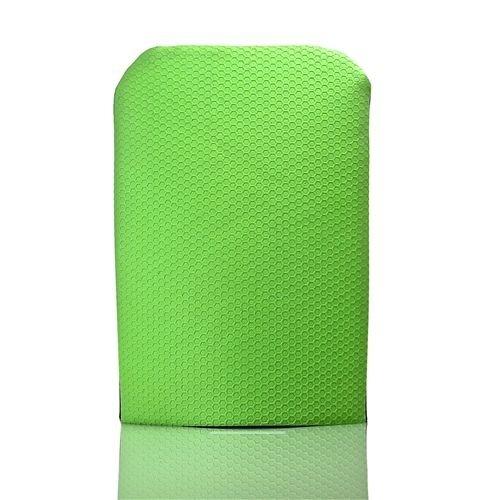 Chemical Guys Canada CLY_500 - Clay Eraser Mitt, Green (Super Fine)