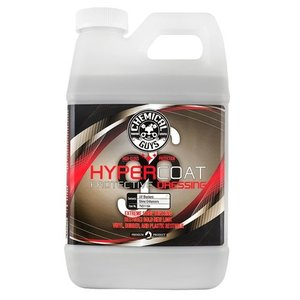 Chemical Guys Canada TVD11164 - G6 Hyper Coat High Gloss Dressing (64 oz - 1/2 Gallon)
