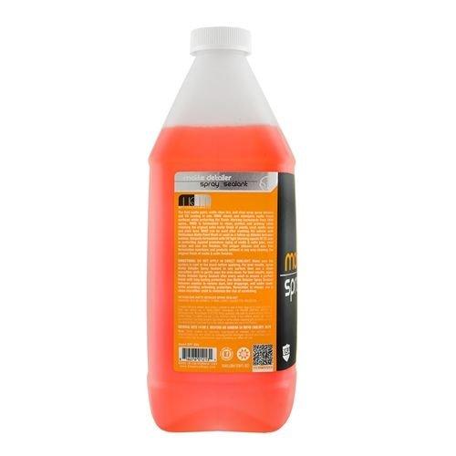 Chemical Guys Canada SPI_995 - Meticulous Matte Detailer & Spray Sealant (1 Gal)