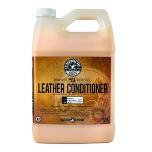 Chemical Guys Canada SPI_401 - Leather Conditioner (1 Gal)