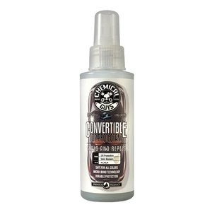 Chemical Guys SPI_193_04 - Convertible Top Protectant and Repellent (4 oz)