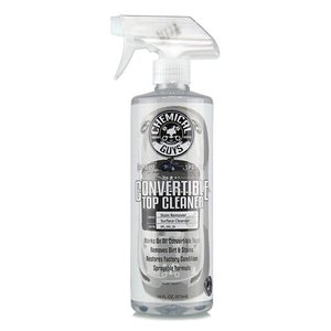 Chemical Guys SPI_192_16 - Convertible Top Cleaner (16 oz)