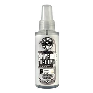 Chemical Guys SPI_192_04 - Convertible Top Cleaner (4 oz)